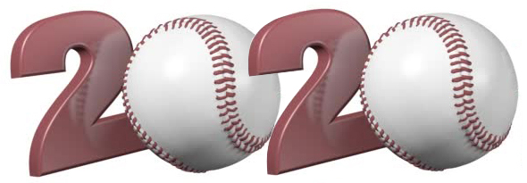 East Valley Baseball
